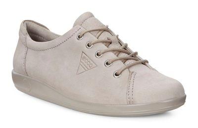 newest collection 66a6b bb8a6 Scarpe Ecco Varese - Casa della Pantofola Vendita calzature ...